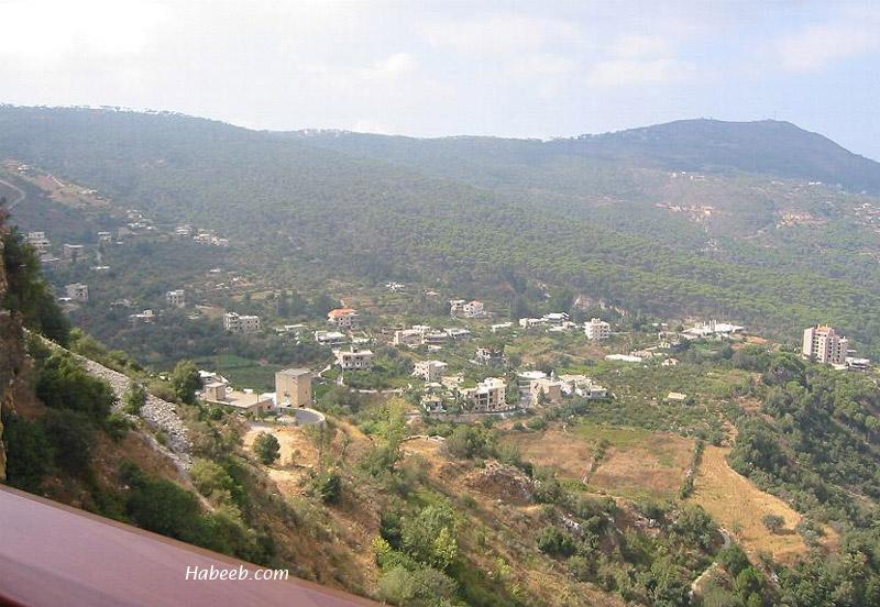 lebanon.photo.007.jezzine.jpg
