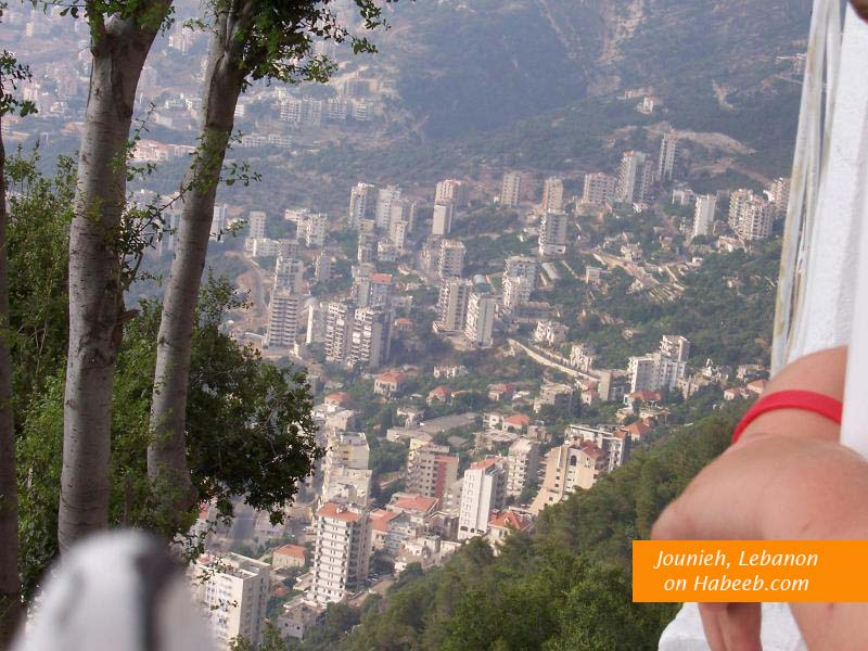 Jounieh Lebanon  City new picture : Photos of Jounieh, Lebanon, 70 pages of photos, Lebanon Photos Page 59